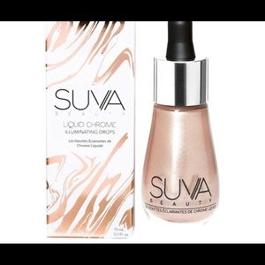 Suva liquid illuminating drops